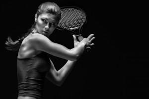 Tennis Katy TX