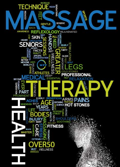 Massage therapy, licensed massage therapist Katy Texas, relieve aches and chronic pain
