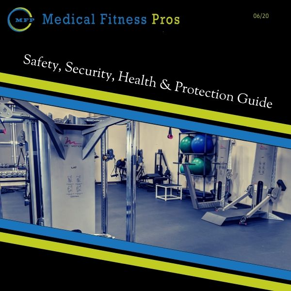 covid protection guide